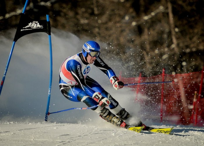 Ex LC 13 - Giant Slalom (3)