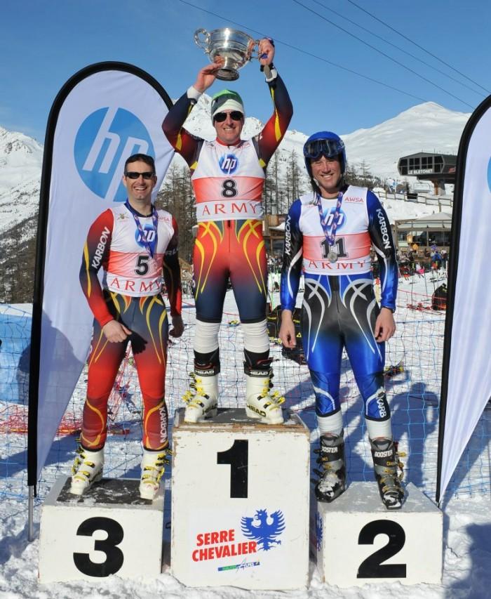 Ex LC 13 - Giant Slalom (33)