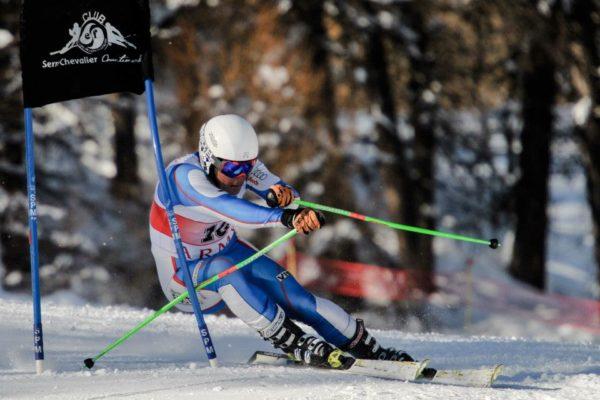 Ex LC 13 - Giant Slalom (35)