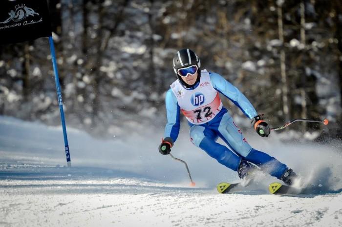 Ex LC 13 - Giant Slalom (36)