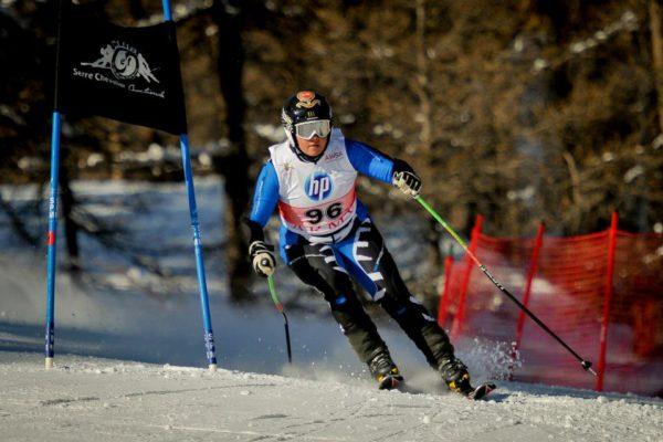 Ex LC 13 - Giant Slalom (4)