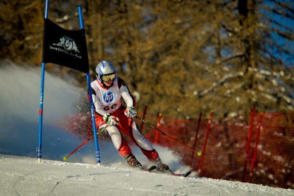 Ex LC 13 - Giant Slalom (5)