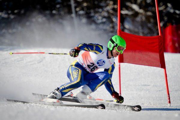 Ex LC 13 - Giant Slalom (7)
