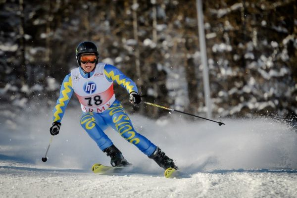 Ex LC 13 - Giant Slalom (8)