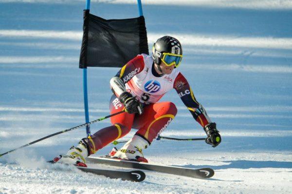 Ex LC 13 - Giant Slalom(9)