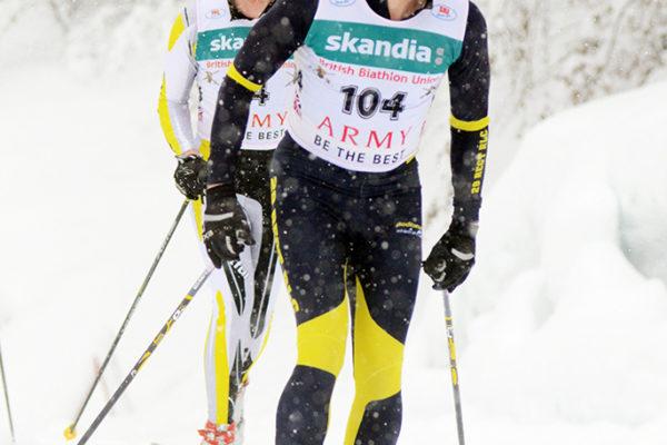 Nordic-(3)