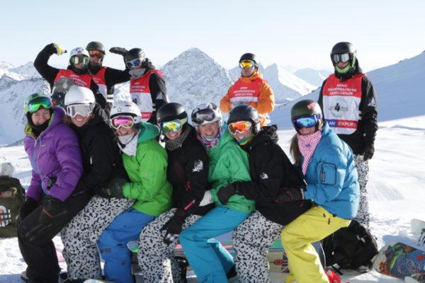 Snowboard-(10)