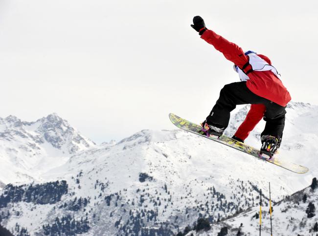 Snowboard-(3)