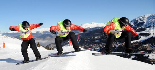 Snowboard-(4)
