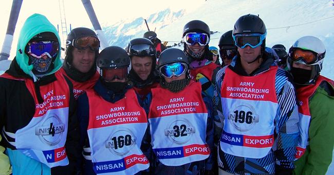 Snowboard-(5)