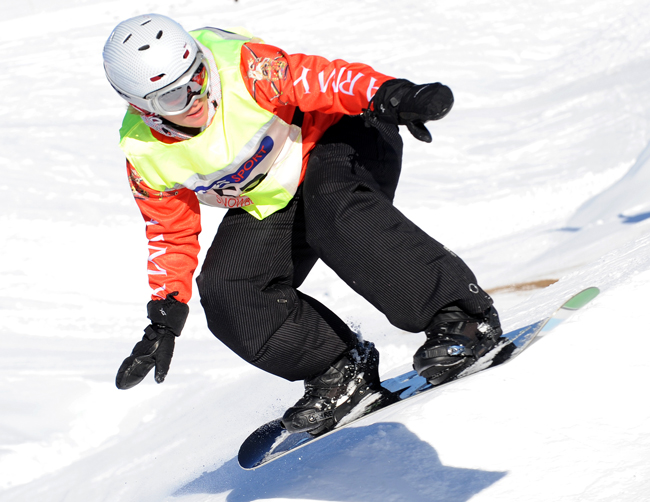 Snowboard-(7)