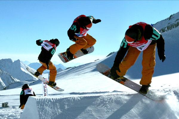 Snowboard-(9)