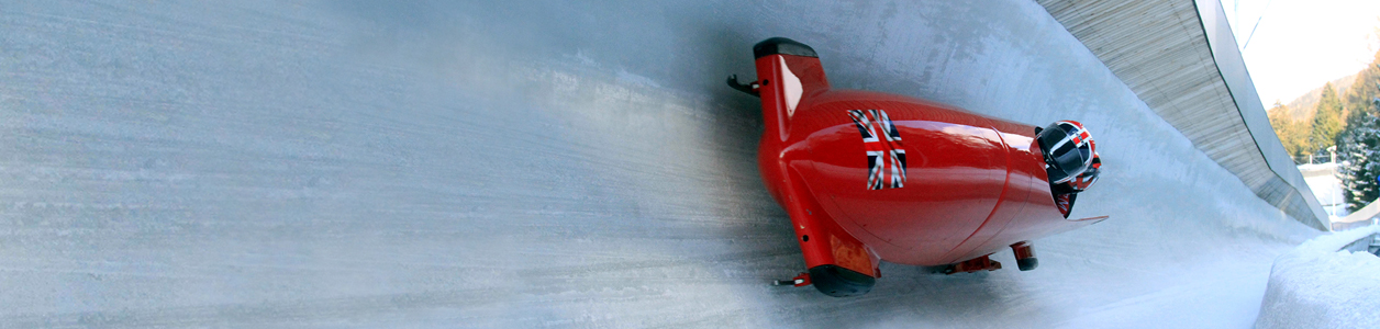 Bobsleigh Silver at World Cup