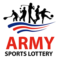 Army Sports Lottery Grants