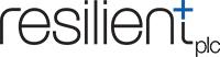 Resilient_logo 200 pxl