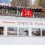 Cresta Season Report 2018