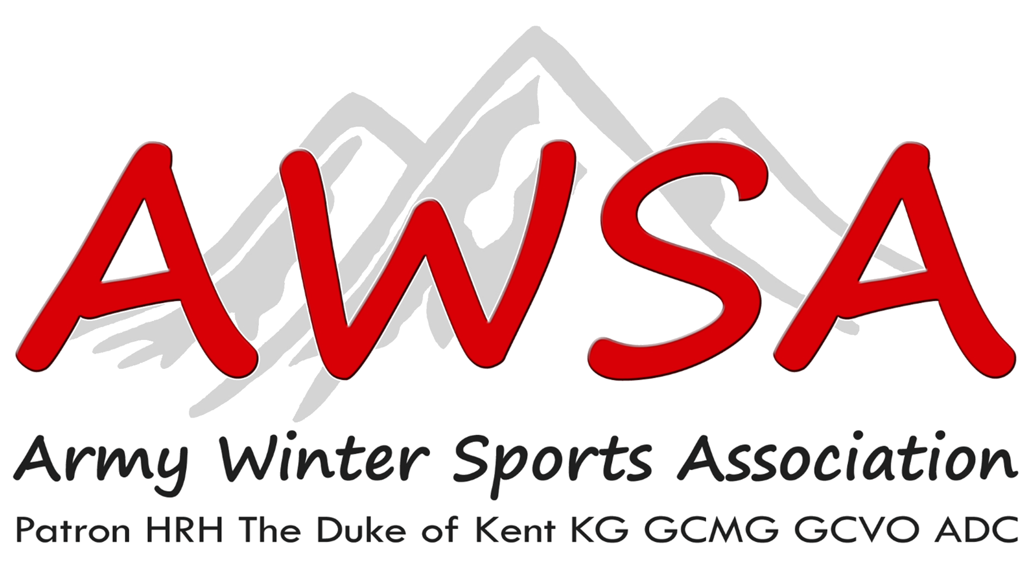 Army Winter Sports Association