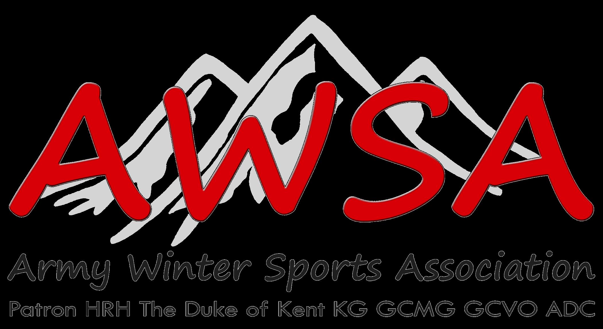 Army Winter Sports Association