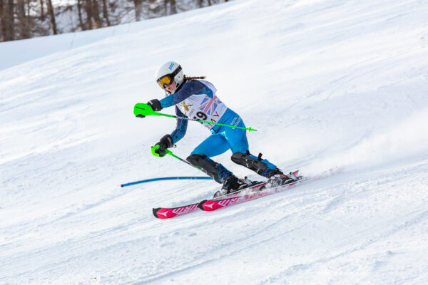 LC Ind Slalom-12