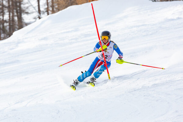 LC Ind Slalom-13