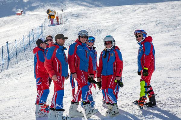LC Ind Slalom Prizes-12