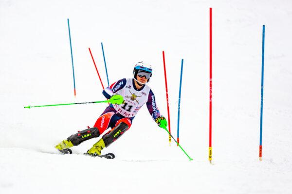 LC Team Slalom-12