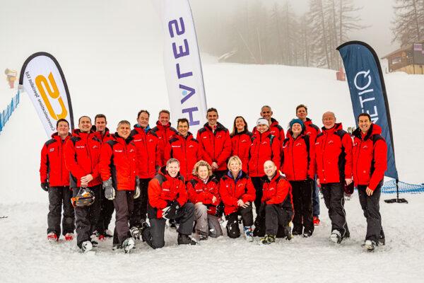 LC Team Slalom-131