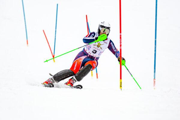 LC Team Slalom-4