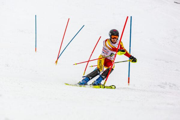 LC Team Slalom-9
