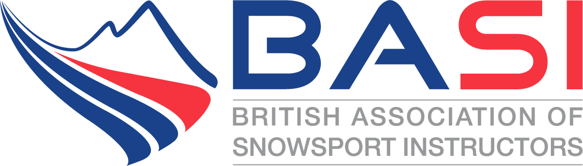 BASI Cross Country/Nordic Courses